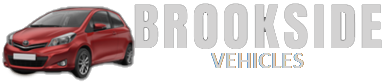 Brookside Vehicles logo
